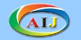 www.aij-osaka.com