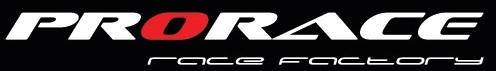 www.prorace.be
